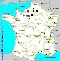 caen-region-basse-normandie