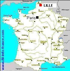 france-lille-carte